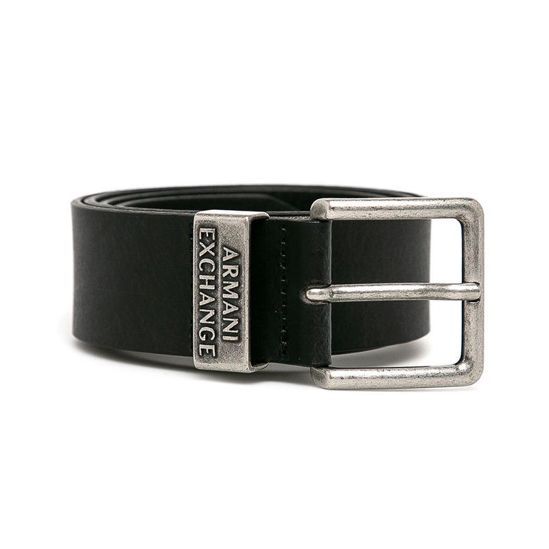 Muški kaiš Armani Exchange BELT
