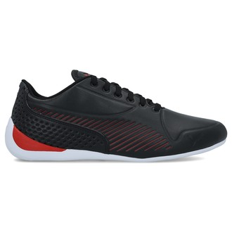 Muške patike Puma SF DRIFT CAT 7S ULTRA