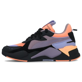 Ženske patike Puma RS-X REINVENTION