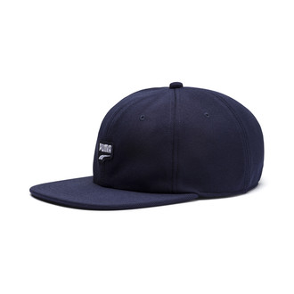 Unisex kačket Puma Archive Downtown FB Cap