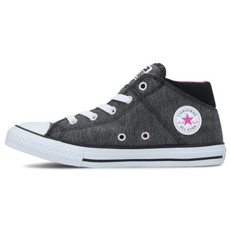 Dečije patike Converse Chuck Taylor All Star Madison
