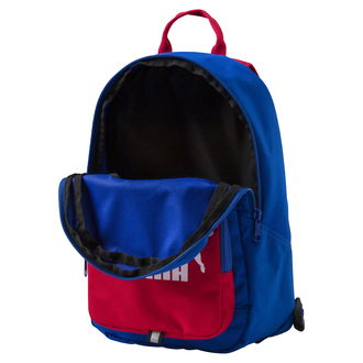 Ranac Puma PHASE SMALL BACKPACK