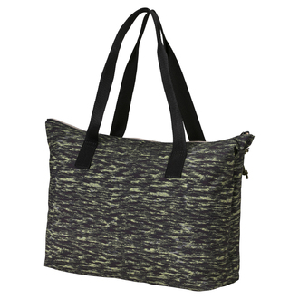 Torba Puma PRIME 2-IN-1 SHOPPER