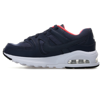 Dečije patike Nike AIR MAX COMMAND FLEX (PS)