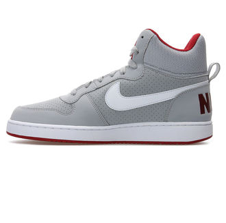 Muške patike Nike COURT BOROUGH MID