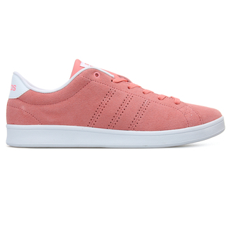 Ženske patike Adidas ADVANTAGE CLEAN QT W