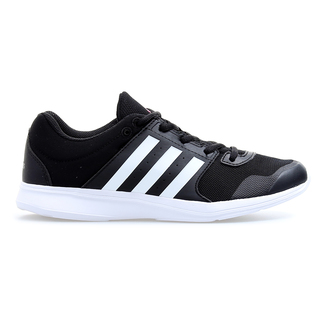 Ženske patike Adidas ESSENTIAL FUN 2