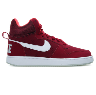 Ženske patike Nike WMNS COURT BOROUGH MID