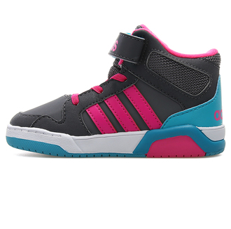 Dečije patike Adidas BB9TIS MID INF