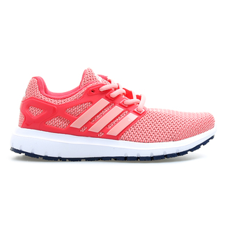 Ženske patike Adidas ENERGY CLOUD WTC W