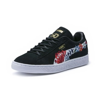 Ženske patike Puma SUEDE CLASSIC EMBROIDED WN'S