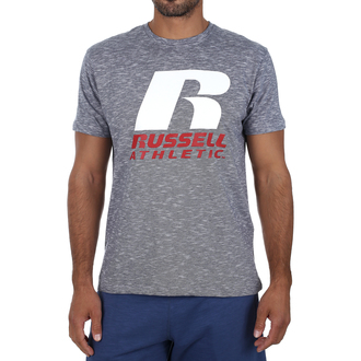 Muška majica Russell Athletic TEE SHIRT