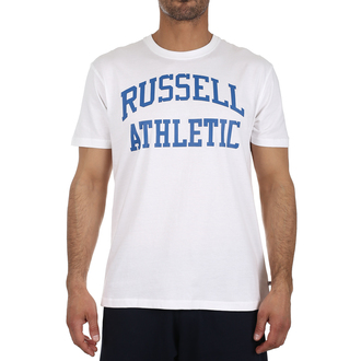 Muška majica Russell Athletic CLASSIC S/S