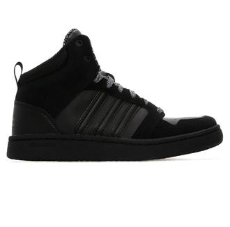 Ženske patike Adidas CF SUPERHOOPS MID W