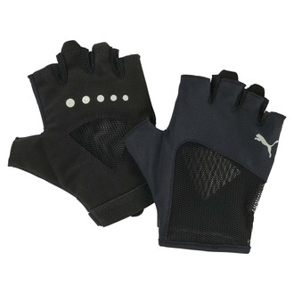 Unisex rukavice za fitnes PUMA Gym Gloves
