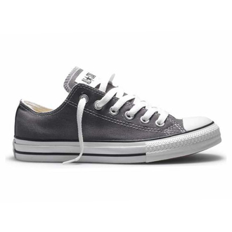 Unisex patike Converse CT AS SEASONAL