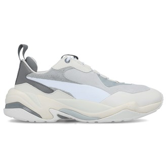 Ženske patike Puma THUNDER COLOUR BLOCK WN'S