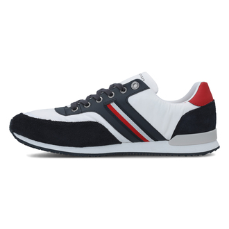 Muške patike Tommy Hilfiger-ICONIC MATERIAL MIX RUNNER