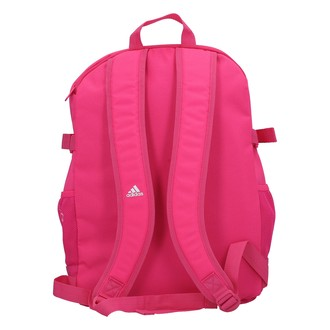 Unisex ranac adidas BP POWER IV M