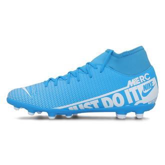 Muške kopačke Nike SUPERFLY 7 CLUB FG/MG