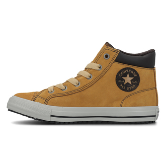 Dečije patike Converse Chuck Taylor All Star Boot PC