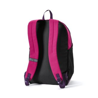 Unisex ranac Puma Beta Backpack