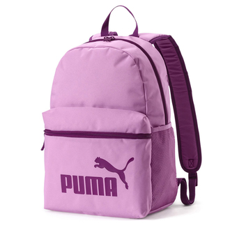 Unisex ranac Puma Phase Backpack