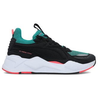 Ženske patike Puma RS-X SOFT CASE