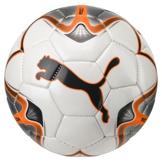Lopta za fudbal PUMA One Star mini ball