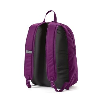 Unisex ranac Puma Phase Backpack II
