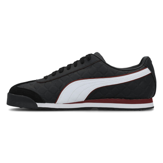 Muške patike Puma ROMA X GODFATHER Louis