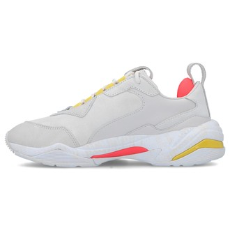 Ženske patike Puma THUNDER DISTRESSED WN'S