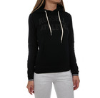 Ženski duks Russell Athletic PULL OVER HOODY