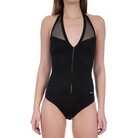 Ženska majica Guess FRANCISCA BODY