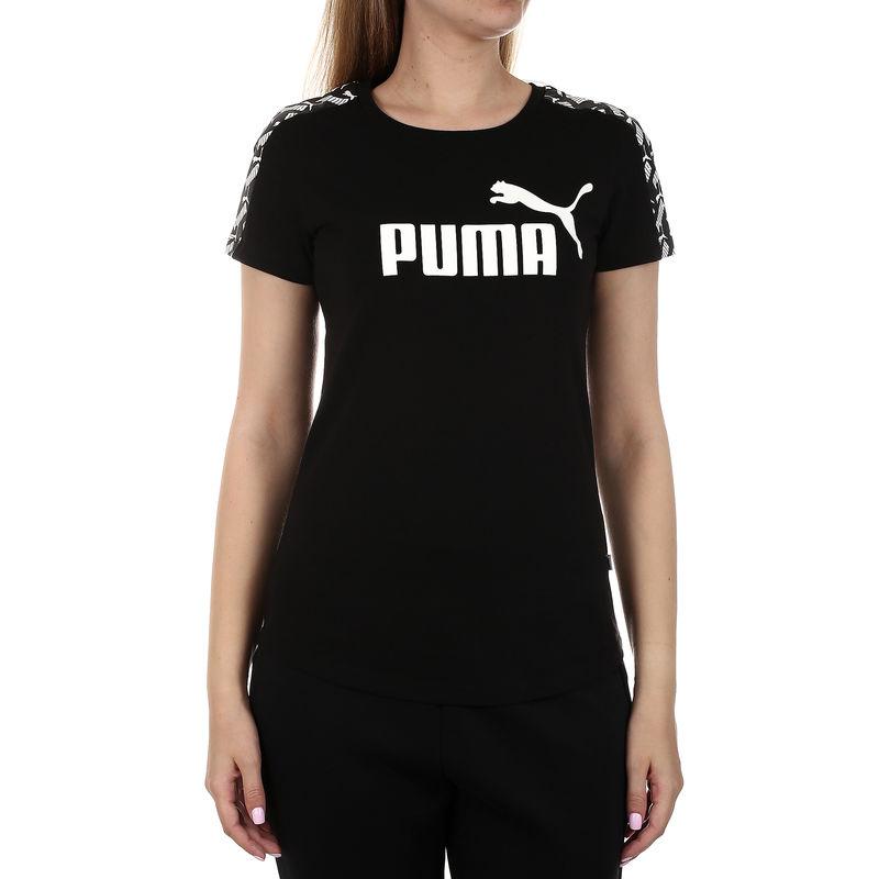 Ženska majica Puma Amplified Tee