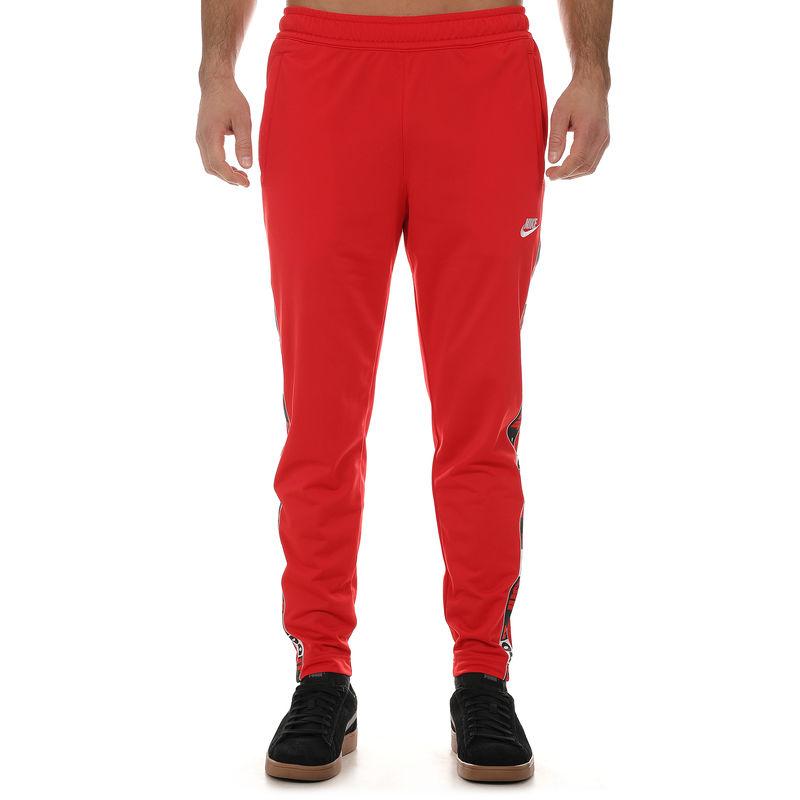 Muška trenerka donji deo Nike M NSW JDI PANT PK TAPE