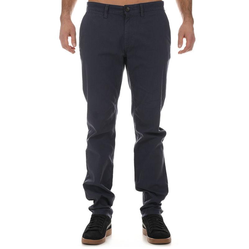 Muške pantalone Tom Tailor PANT