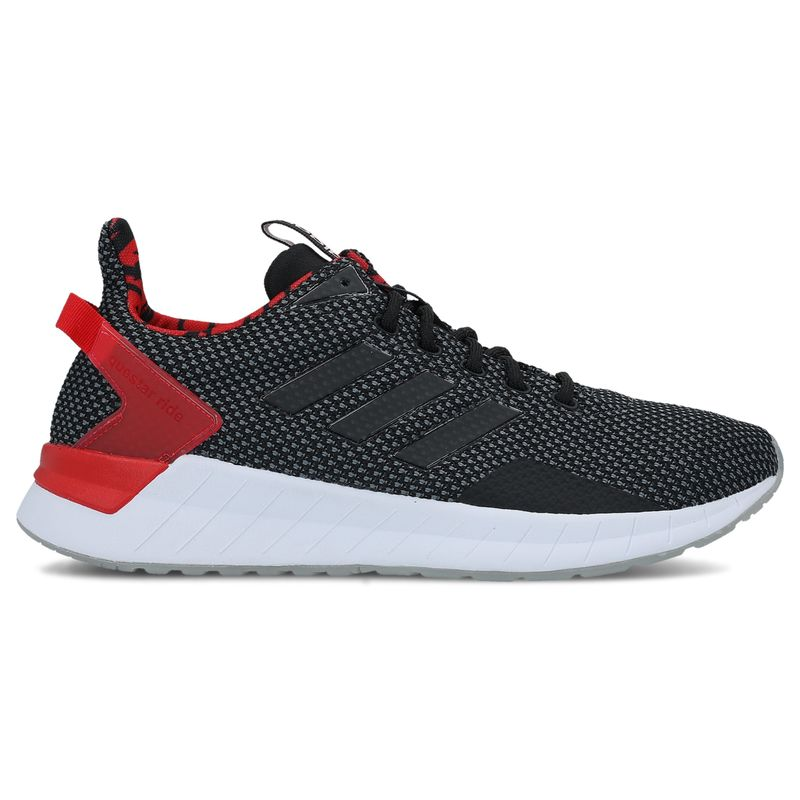 Muške patike za trčanje adidas QUESTAR RIDE
