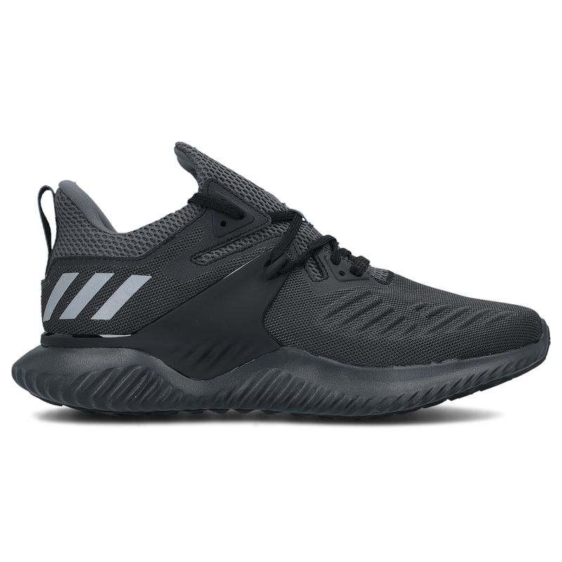 Muške patike za trčanje adidas ALPHABOUNCE BEYOND 2 M