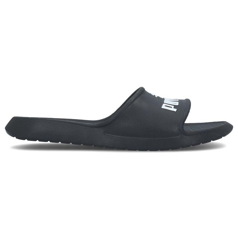 Muške papuče PUMA DIVECAT V2
