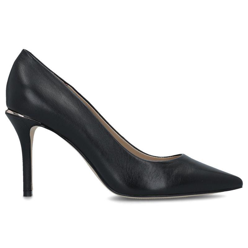 Ženske cipele Guess BARETT DECOLLETE