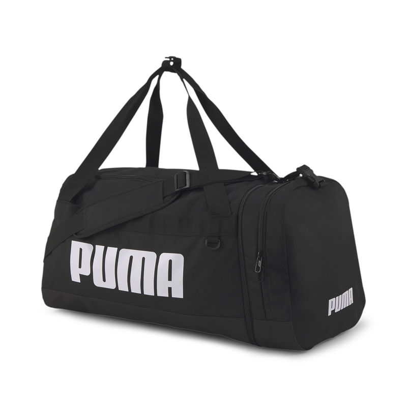 Torba Puma Challenger Duffel M Pro