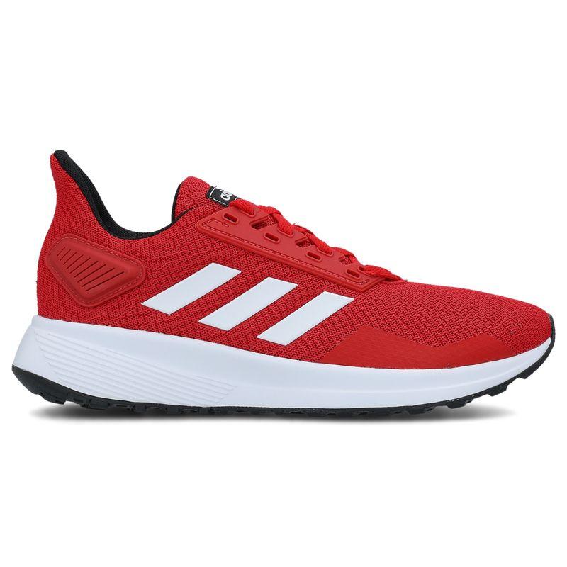 Dečije patike za trening adidas DURAMO 9 K