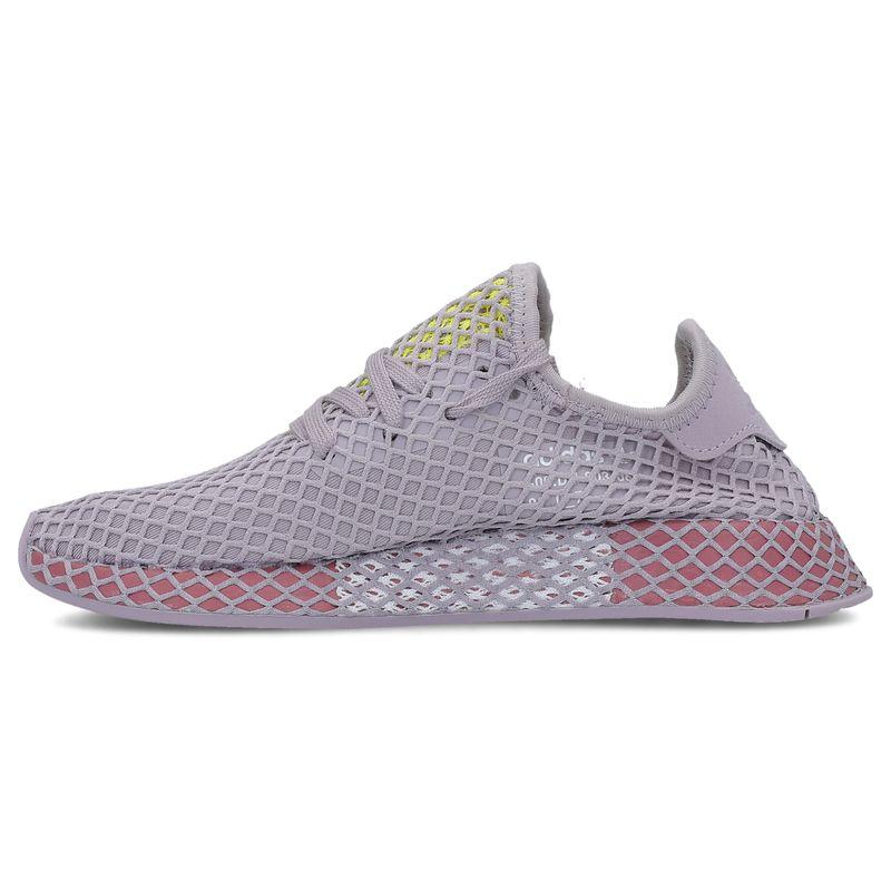 1c449b33e Ženske patike Adidas DEERUPT RUNNER W. Previous
