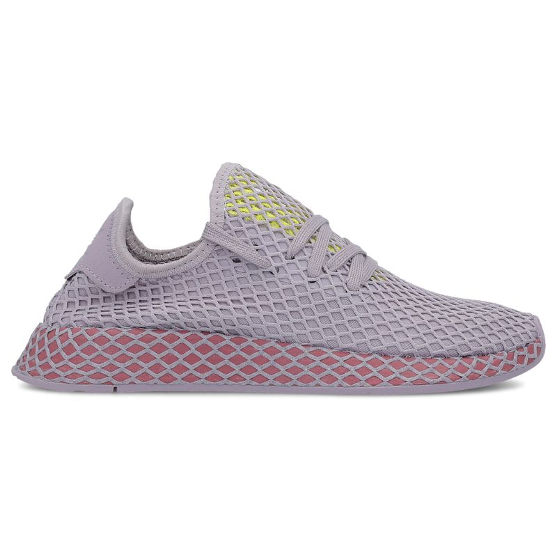 dfec1ba6f Ženske patike Adidas DEERUPT RUNNER W