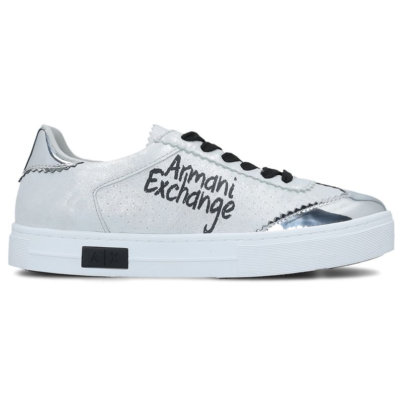 3f2142f93798 Ženske patike Armani Exchange SHOES