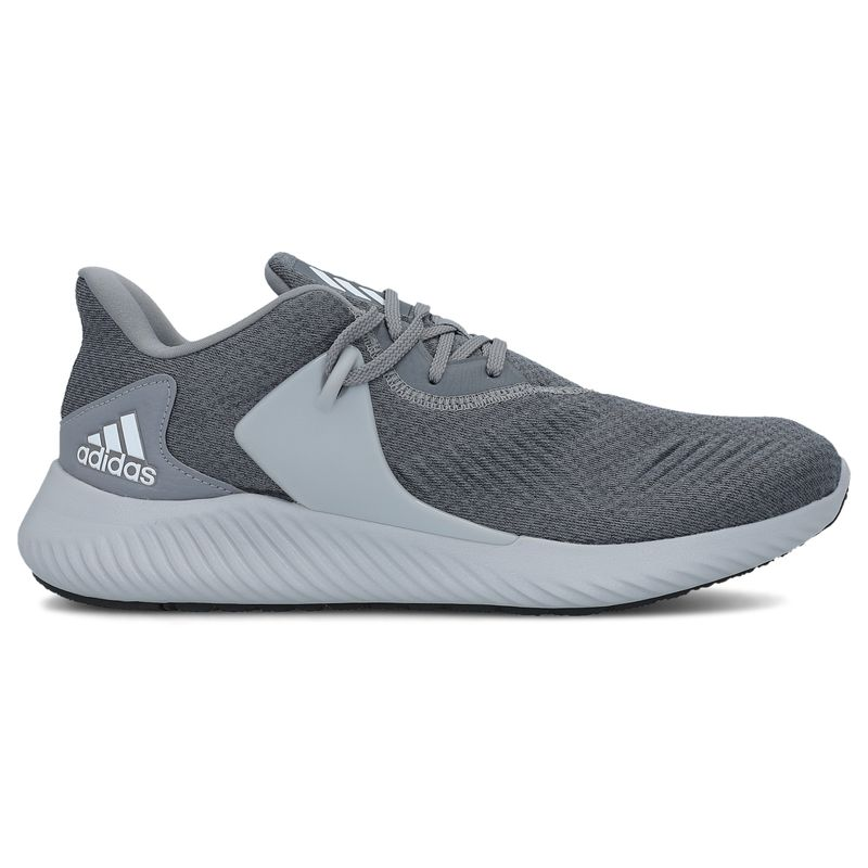 Muške patike za trčanje adidas ALPHABOUNCE RC 2 M