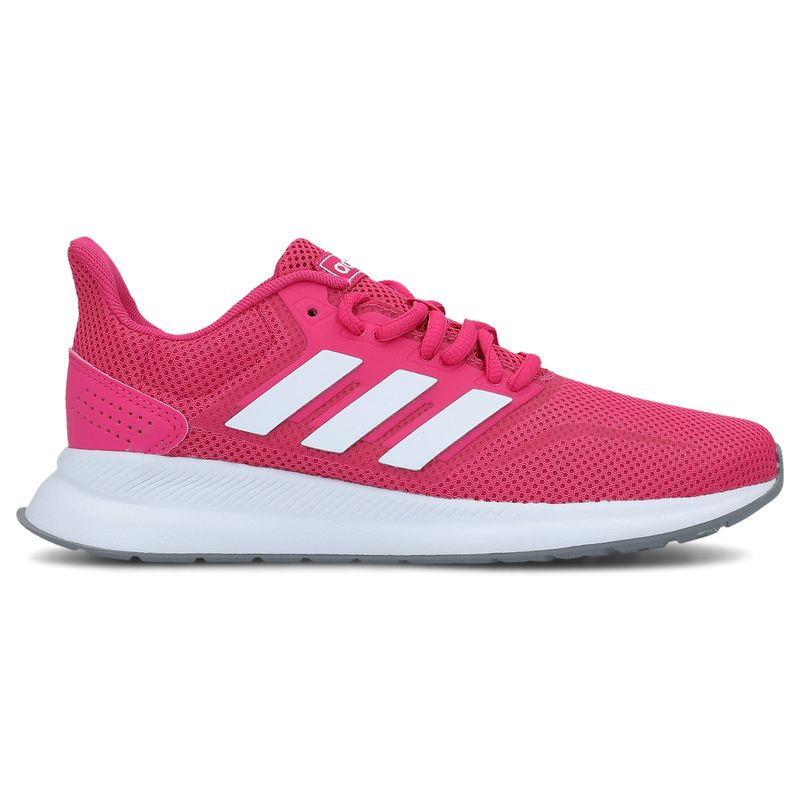 Ženske patike za trčanje adidas RUNFALCON