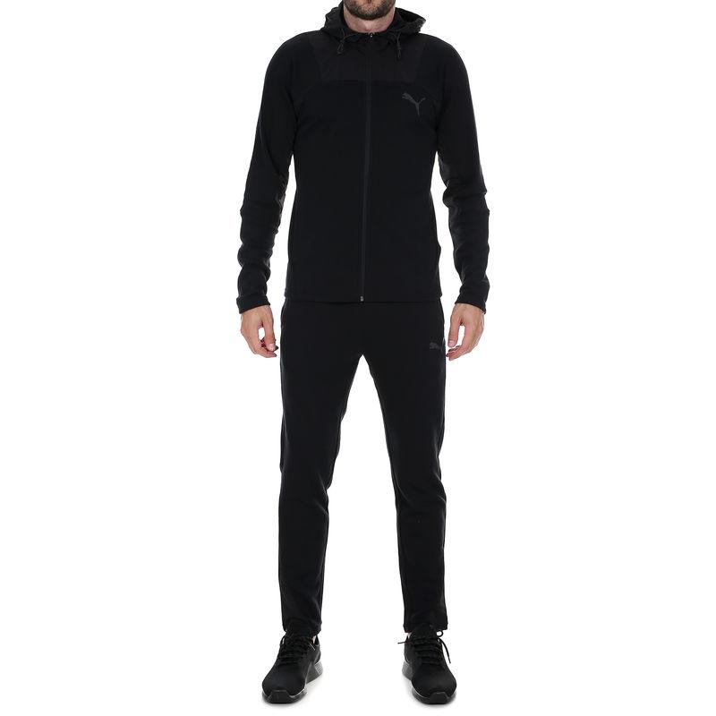 374b1152dbd2 Muška trenerka Puma MMIX Sweat Suit CL