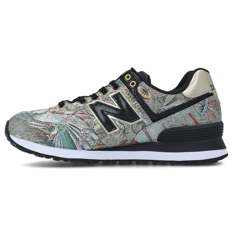 newest 241ba 12246 Ženske patike New Balance W 574